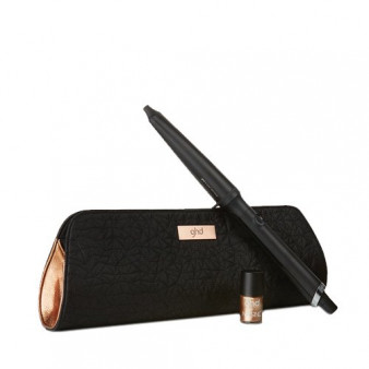 Coffret ghd Curve® Wand Premium Copper Luxe - GHD.85.098