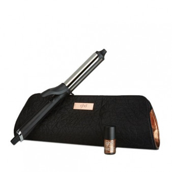 Coffret ghd Curve® Tong Premium Copper Luxe - GHD.85.099