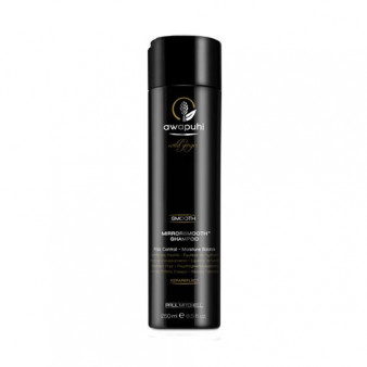 Mirrorsmooth Shampoo - PAM.82.022