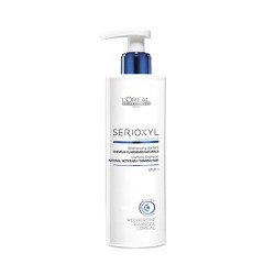 Shampooing Clarifiant - LOR.82.182