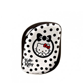 Brosse Hello Kitty Black - TTZ.85.069