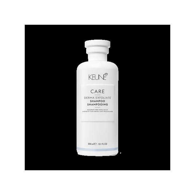 Derma Exfoliate Shampoo - KEU.82.036