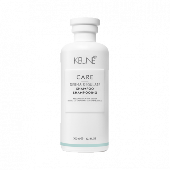 Derma Regulate Shampoo - KEU.82.037
