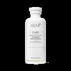 Derma Activate Shampoo - KEU.82.038