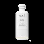 Vital Nutrition Shampoo - KEU.82.042