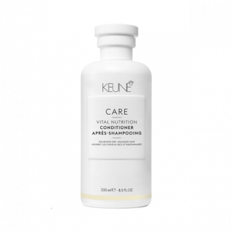 Vital Nutrition Conditioner - KEU.83.069