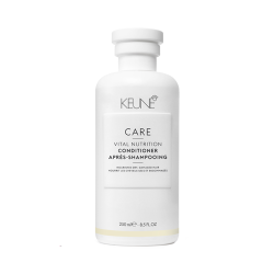 Vital Nutrition Conditioner - KEU.83.068