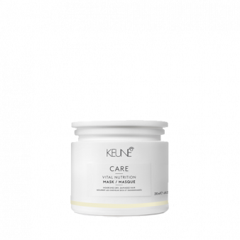Vital Nutrition Mask - KEU.83.072
