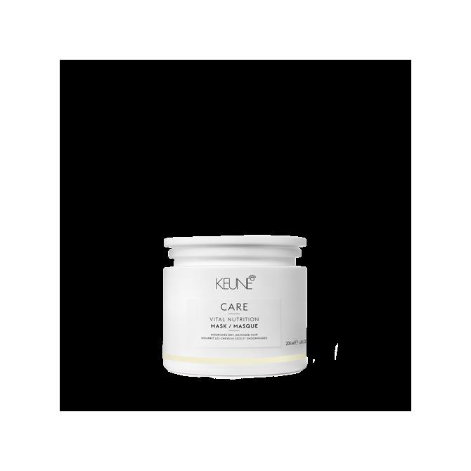 Vital Nutrition Mask - KEU.83.072