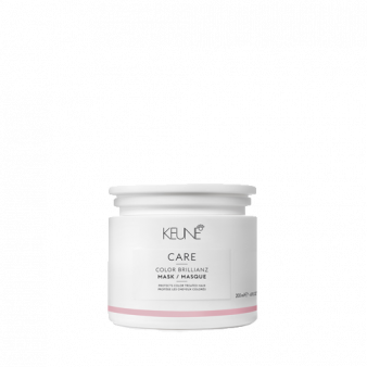 Color Brillianz Mask - KEU.83.079