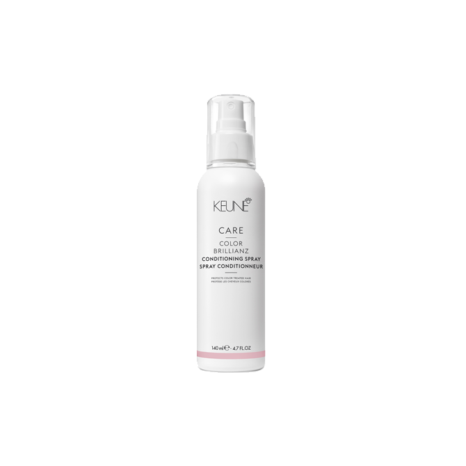 Color Brillianz Conditioning Spray - KEU.83.080