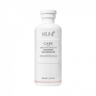 Keratin Smooth Shampoo - KEU.82.050