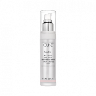 Keratin Smooth Serum - KEU.83.089