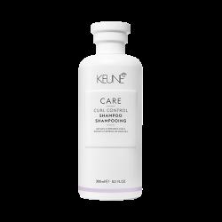 Curl Control Shampoo - KEU.82.051