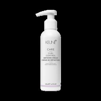 Curl Control Defining Cream - KEU.84.074