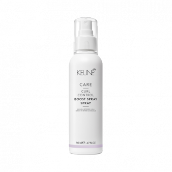 Curl Control Boost Spray - KEU.84.075