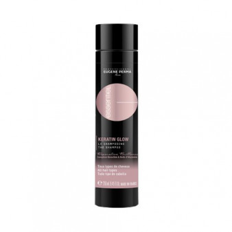 Le Shampooing Keratin Glow - EUG.82.034
