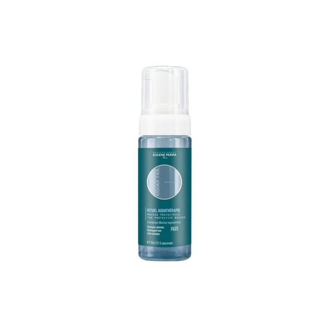Mousse Protectrice - EUG.83.048