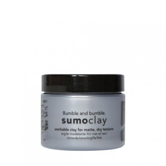 Sumoclay - BMB.84.060