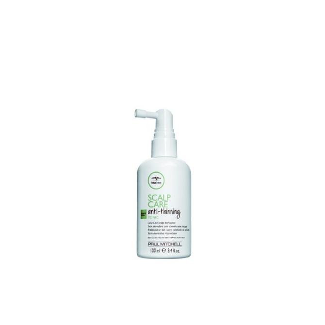 Scalp Care Anti-Thinning Tonic - PAM.83.036