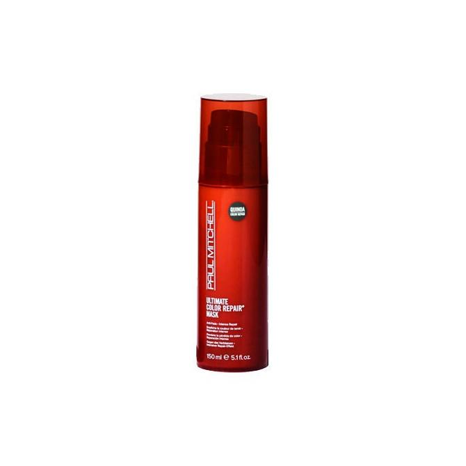 Ultimate Color Repair Masque - PAM.83.037