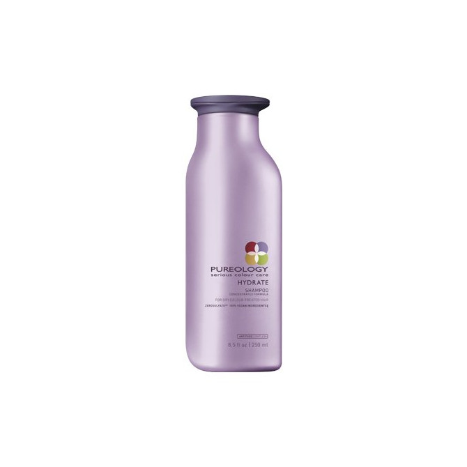 Shampooing Hydrate - PUR.82.030