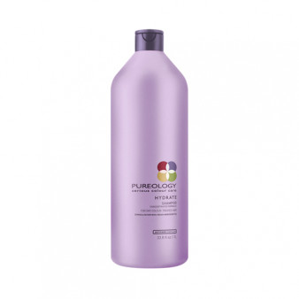 Shampooing Hydrate - PUR.82.031