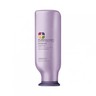 Conditioner Hydrate - PUR.83.030