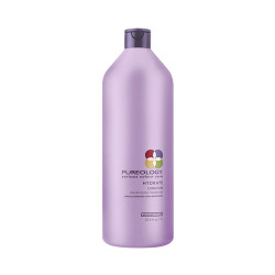 Conditioner Hydrate - PUR.83.033