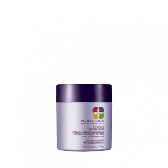 Masque Hydrate - PUR.83.031