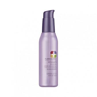 Serum Shine Max Hydrate - PUR.83.032