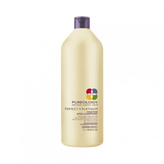 Conditioner Perfect 4 Platinium - PUR.83.037