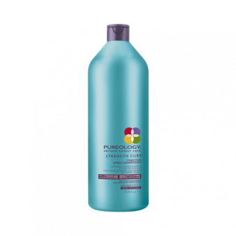 Conditioner Strength Cure - PUR.83.041