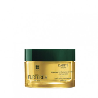 Masque Karité Hydra - FUR.83.087