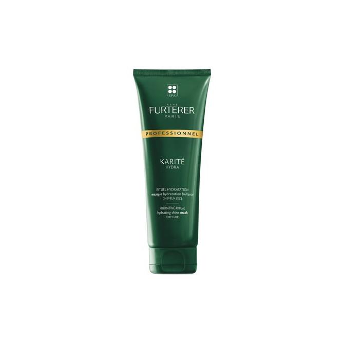 Masque Karité Hydra - FUR.83.094