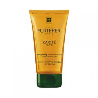 Shampooing Karité Nutri - FUR.82.077