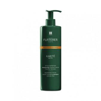 Shampooing Karité Nutri - FUR.82.079