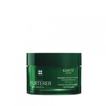 Masque Karité Nutri - FUR.83.090