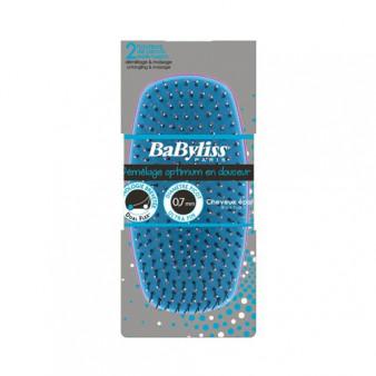 Brosse Compacte - BAP.89.008