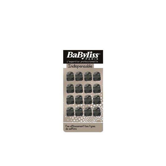 Mini-pinces - BAP.89.020