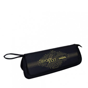 Trousse Thermo-Protectrice Steampod - LOR.85.008