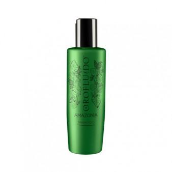 Amazonia Shampoo - REV.82.021