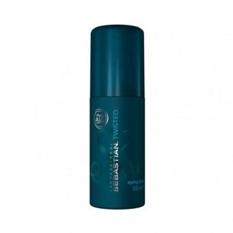 Spray Twisted - SEB.84.046
