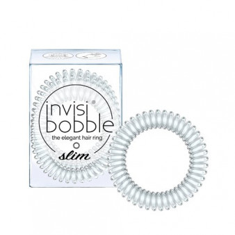 Slim - Crystal Clear - INV.85.054
