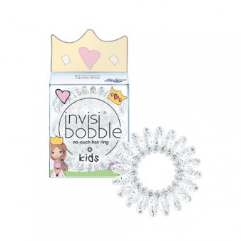 Kids - Princess Sparkle - INV.85.057