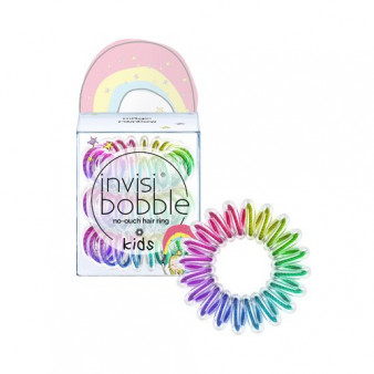 Kids - Magic Rainbow - INV.85.058