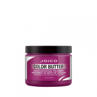 Color Butter - Rose - JOI.83.055