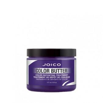 Color Butter - Violet - JOI.83.056