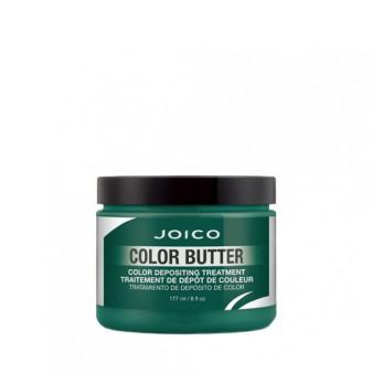 Color Butter - Vert - JOI.83.059