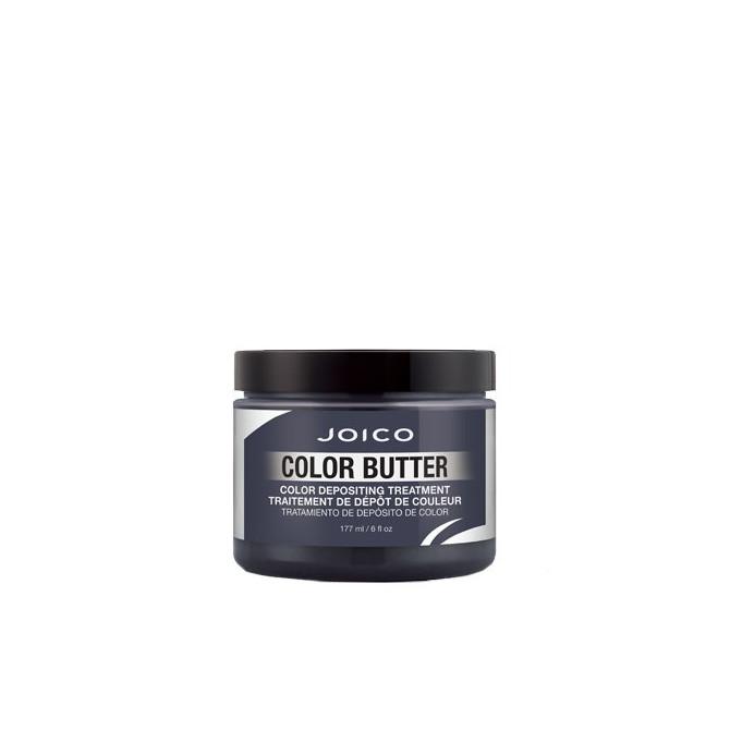 Color Butter - Titanium - JOI.83.060